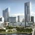 Rise at Brickell City Centre Condos