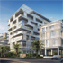 The Ritz-Carlton Residences Miami Beach Condos