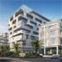 The Ritz-Carlton Residences Miami Beach Condos