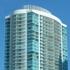 Skyline on Brickell Condos