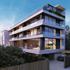 Sofi House Residences Condos