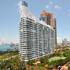 South Pointe Tower Condos